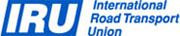 International Read Transport Union